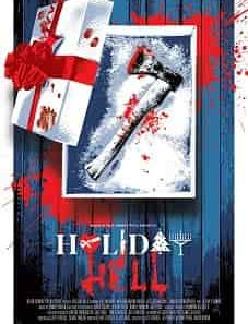 Holiday-Hell-2019-Netflix123