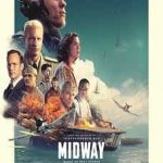 Midway 2019