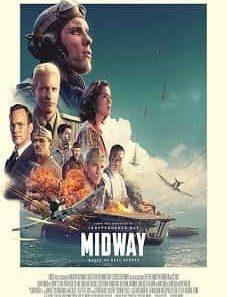 Midway-2019-netflix123