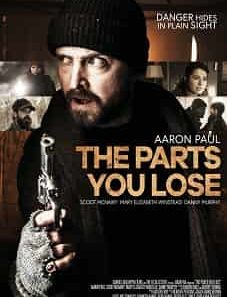 The-Parts-You-Lose-2019-123netflix