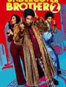 Undercover-Brother-2-123netflix