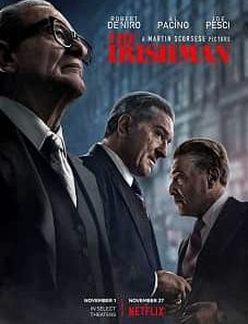 The-irishman-2019-123netflix