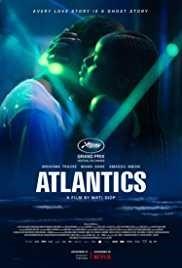 Atlantics 2019