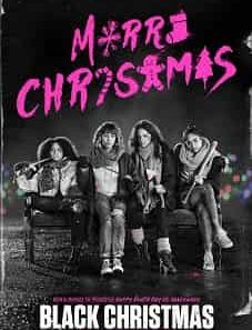 Black-Christmas-2019-123netflix