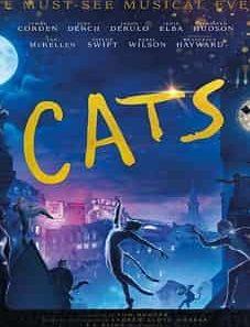 Cats-2019-227x297