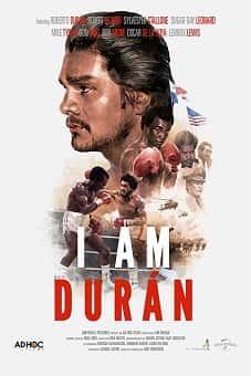I Am Durán 2019