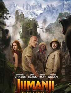 Jumanji-The-Next-Level-2019-123netflix