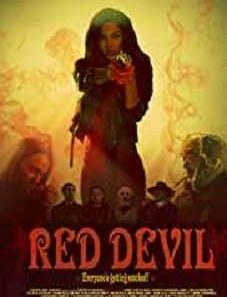 Red-Devil-2019
