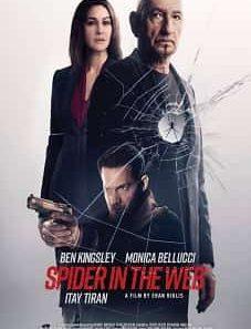 Spider-in-the-Web-2019-123netflix