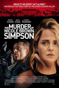 The Murder of Nicole Brown Simpson 2019