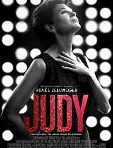 judy-2019-123netflix