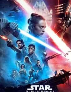 star-wars-the-rise-of-skywalker-2019-123netflix