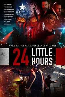 24 Little Hours 2020