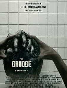 The-Grudge-2020-123netflix
