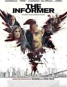 The-Informer-2020-123netflix