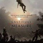 The Last Full Measure 2020