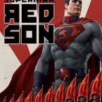 Superman-Red Son 2020