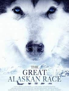 The Great Alaskan Race 2020