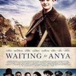 Waiting for Anya 2020