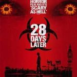28 Days Later 2020
