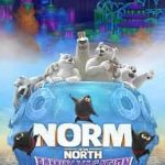 Norm of the North-Family Vacation 2020