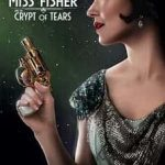 Miss Fisher & the Crypt of Tears 2020