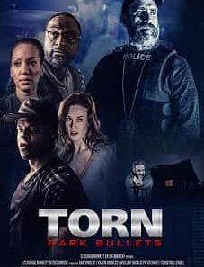 Torn-Dark Bullets 2020