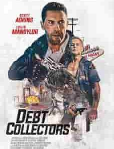 Debt Collectors 2020