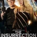 The Insurrection 2020