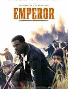 Emperor 2020