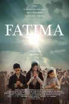 Fatima 2020