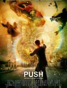 Push 2020