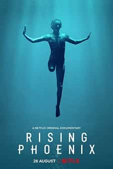 Rising Phoenix 2020