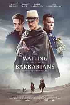 Waiting for the Barbarians 2020
