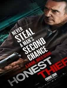 Honest-Thief-2020