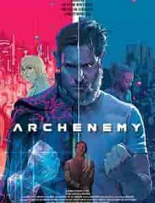Archenemy_2020
