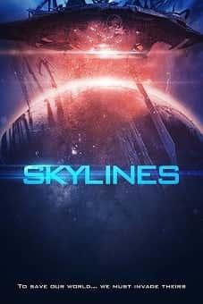 Skylines 2020