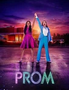 The Prom 2020