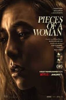 Pieces of a Woman 2020