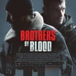 Brothers by Blood 2021