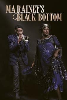 Ma Raineys Black Bottom