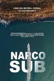 Narco Sub 2021