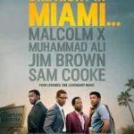 One Night in Miami 2020