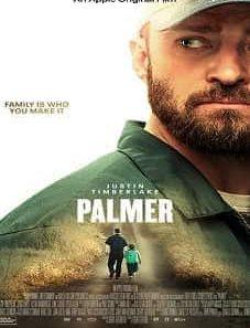 Palmer 2021