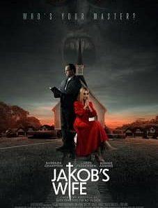 Jakob's_Wife_2021