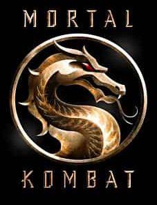 Mortal_Kombat_2021