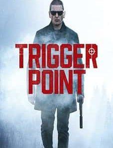 Trigger_Point_2021