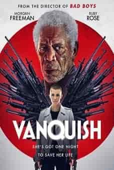 Vanquish 2021