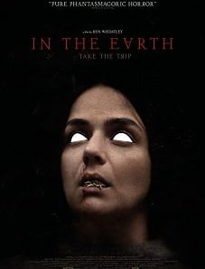 In_the_Earth_2021