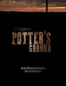 Potter's_Ground_2021